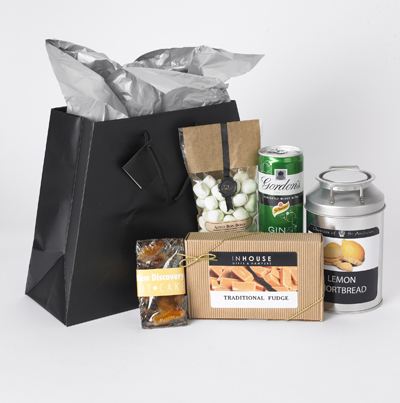 Mini All Round Hamper