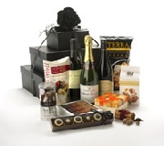 C130 Sweet Treats Hamper