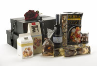 K85 Kosher delights Hamper