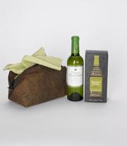 Grooming Goody Bag 001